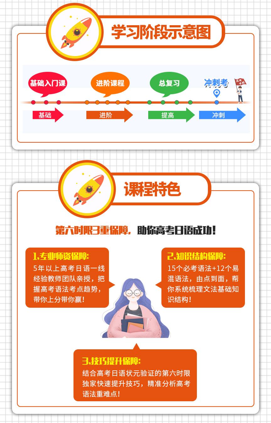 高考日语直播课改_02.jpg