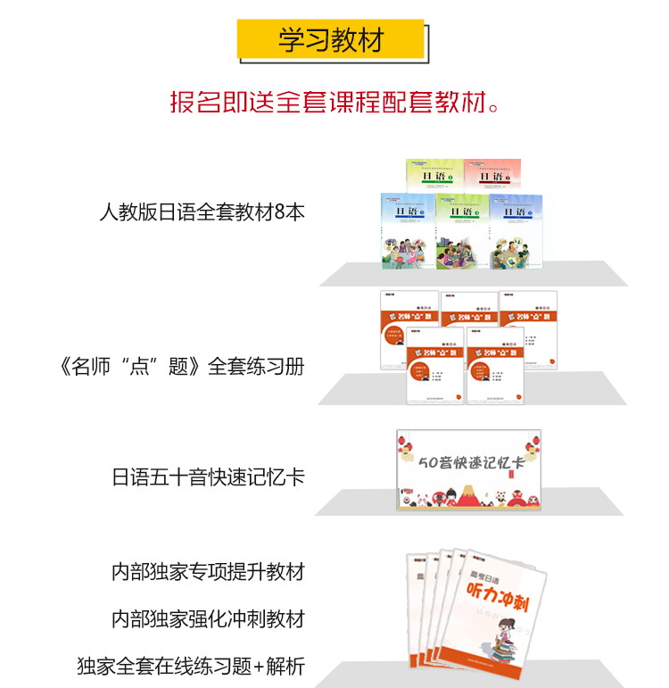 小班-高考日语零基础保分全程班课程介绍0_03.jpg