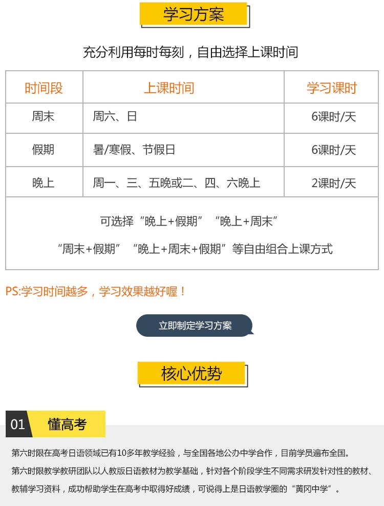 1V1高考日语零基础保分全程班课程介绍02_05.jpg