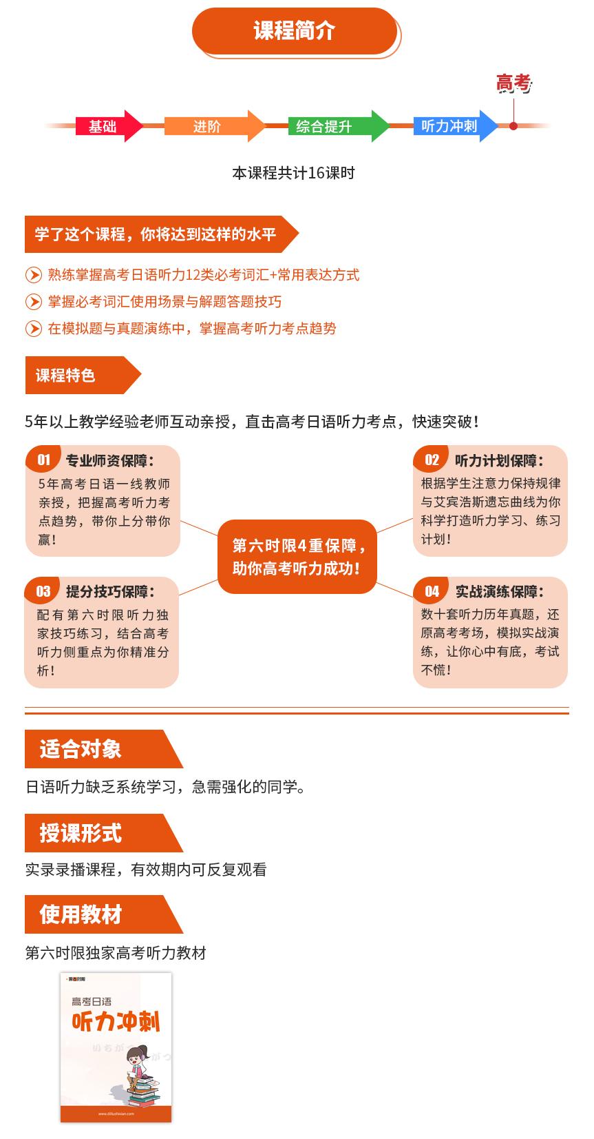 第六时限高考日语听力考试录播改2021.2_02.jpg