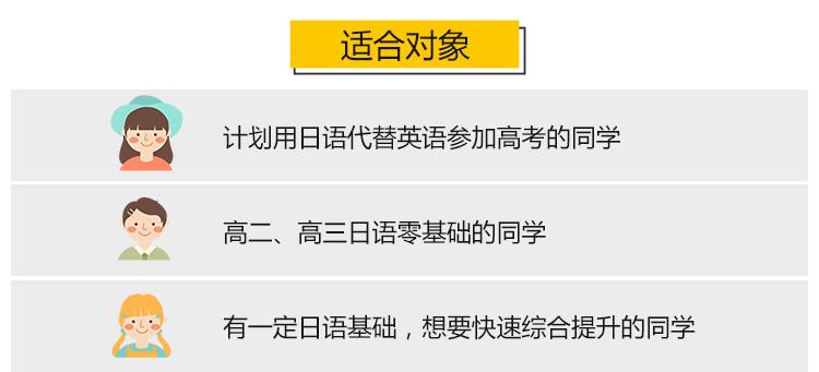 小班----高考日语零基础保分全程班课程介绍02_15.jpg