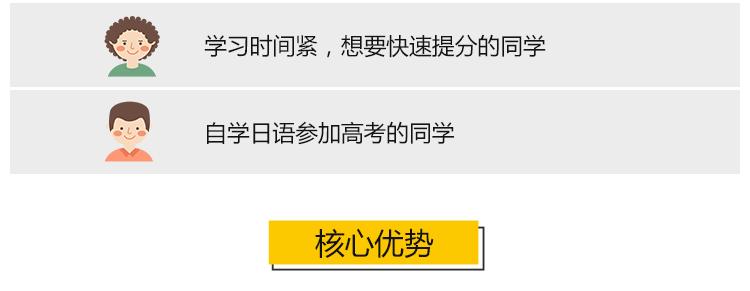 小班----高考日语零基础保分全程班课程介绍02_16.jpg