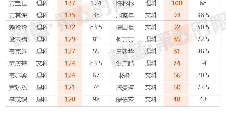 小班----高考日语零基础保分全程班课程介绍02_29.jpg