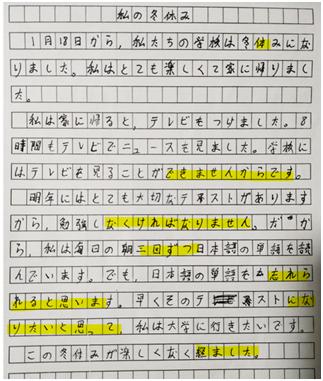 高考日语作文.png