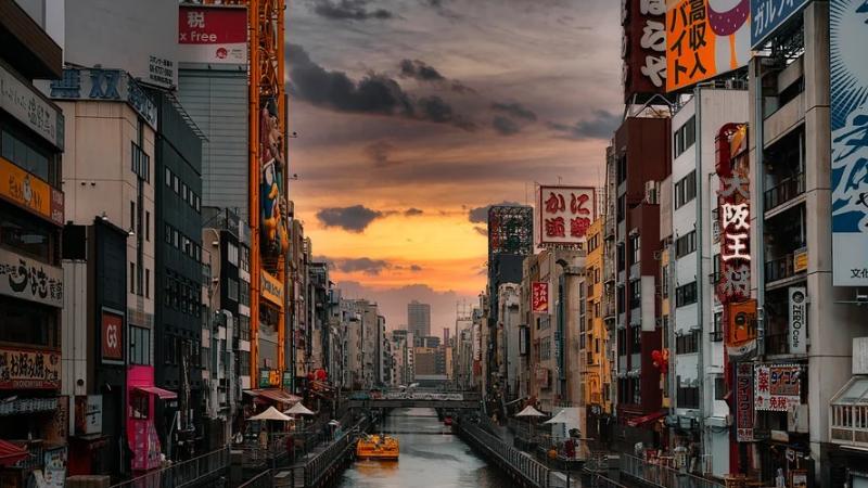 高考日语学习误区
