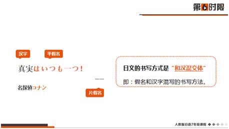 高考日语入门学习注意点