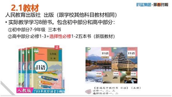 高考日语语法