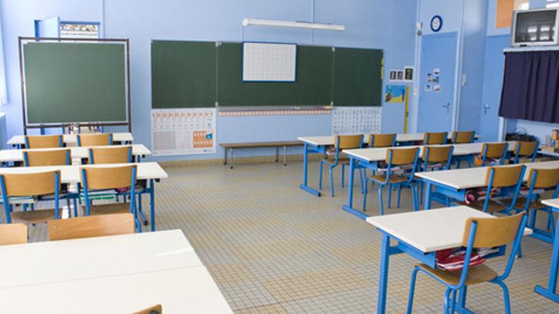 高考日语入门课程