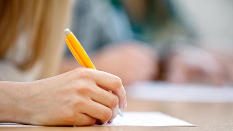 高考日语作文应用文