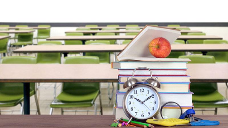 高中生学日语的影响