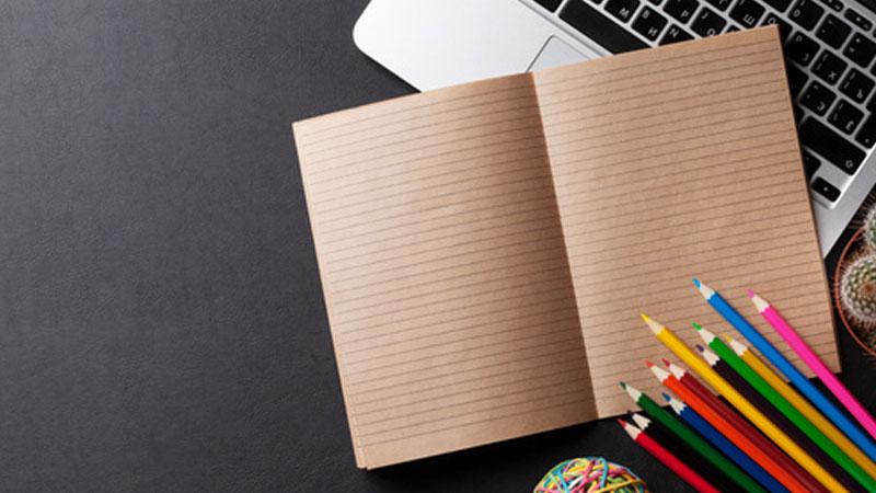 高考日语作文写作方法