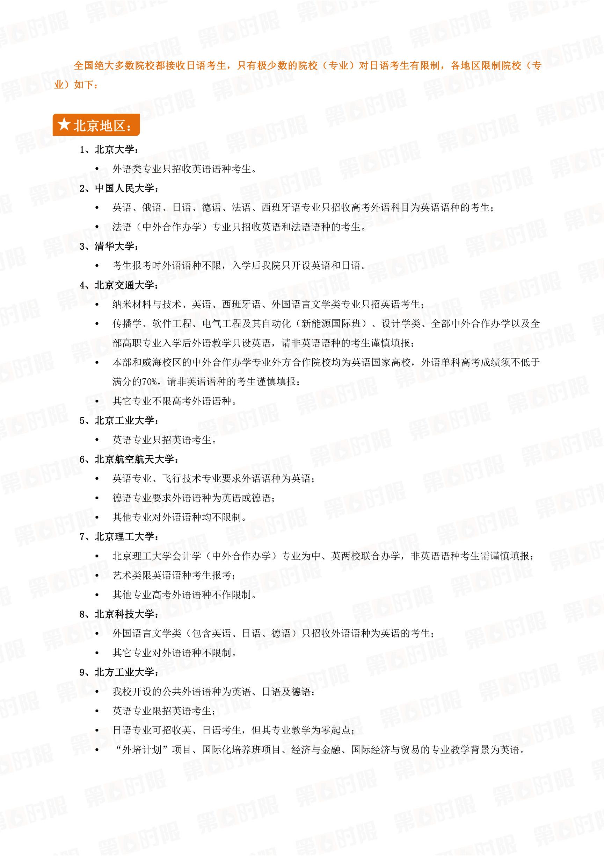 高考日语志愿填报汇总-3 拷贝.jpg