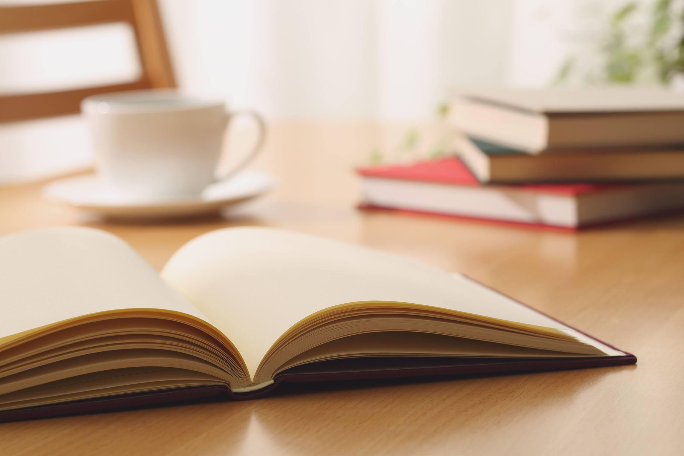 3月仍无法返校学习,日语高考生该如何复习