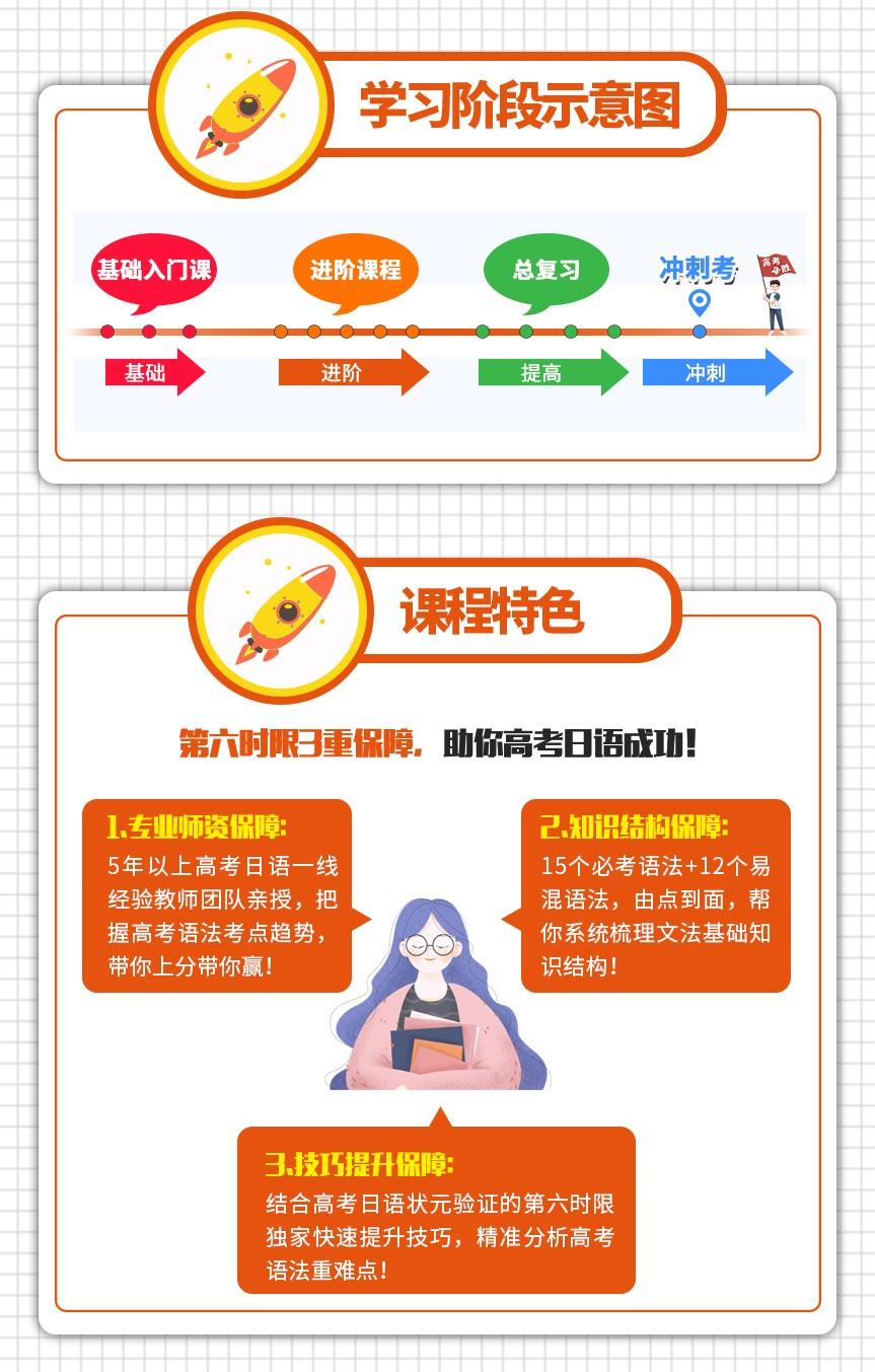 高考日语直播课_03.jpg