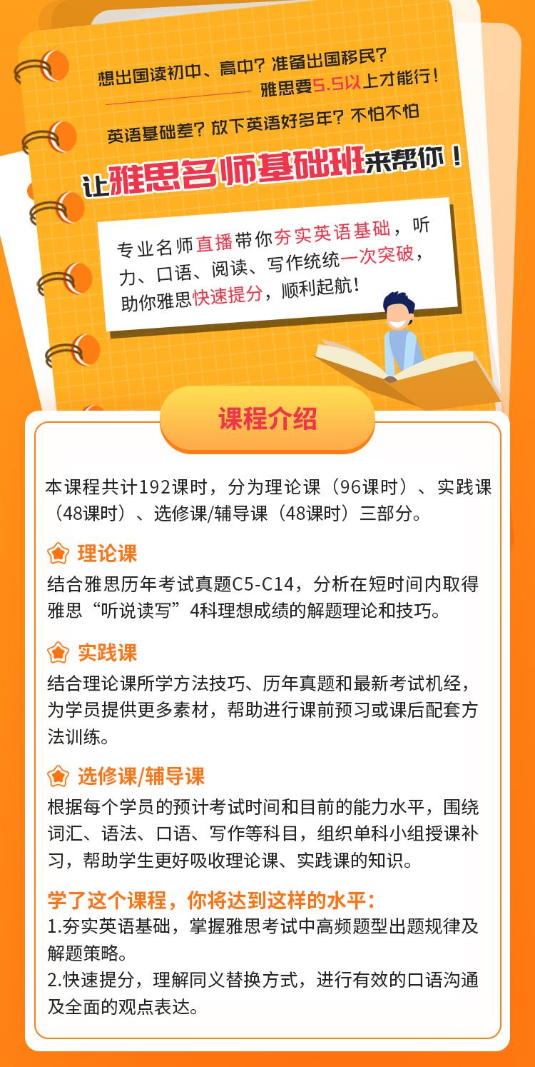 雅思名师基础班课程介绍图_01.jpg