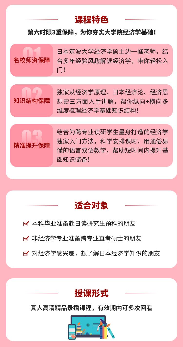 大学院经济学总体课程介绍长图_04.jpg