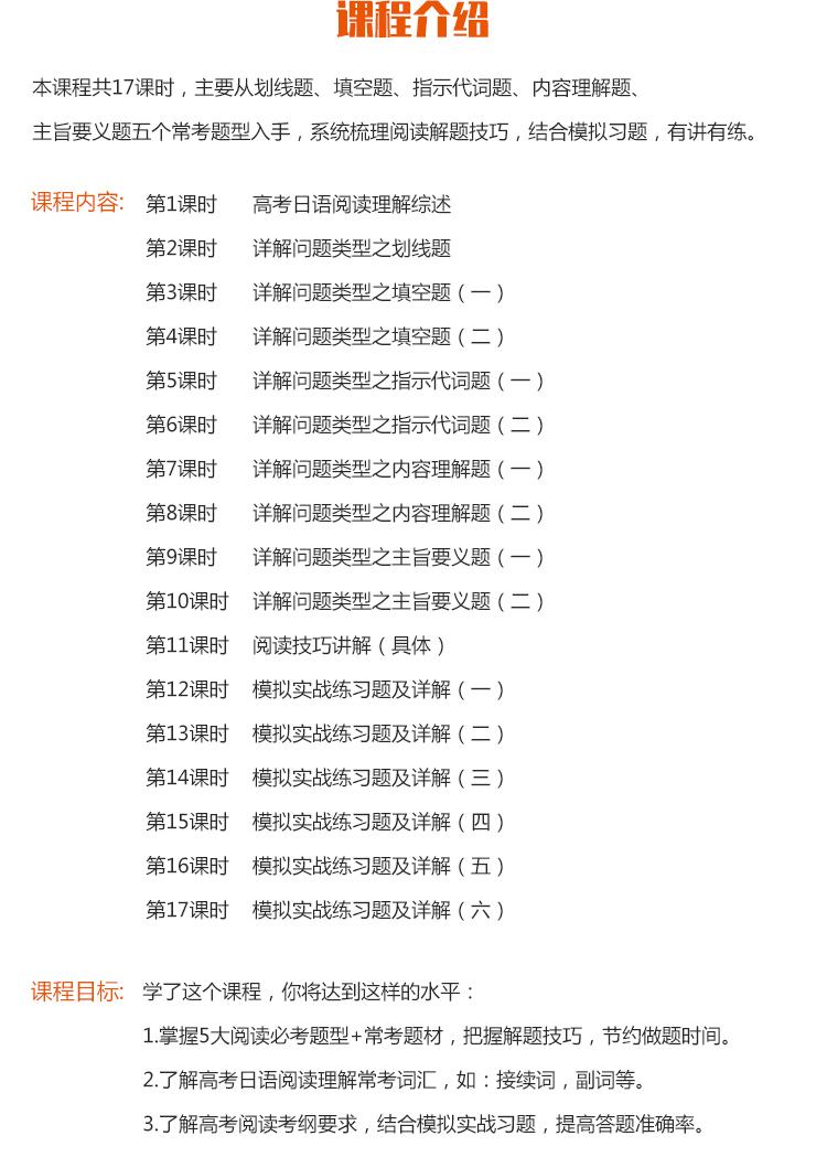 高考日语阅读强化训练班课程_02.jpg