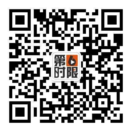 小编微信二维码.jpg